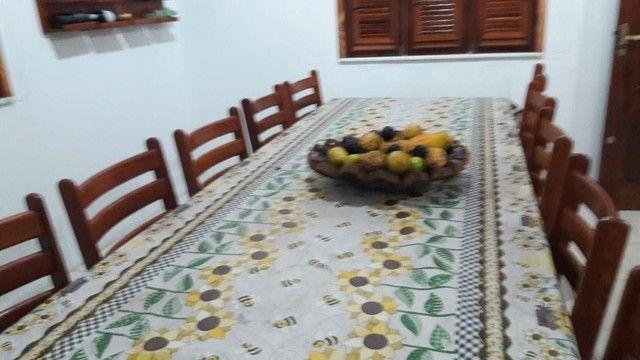 Aluga-se casa Serra de Mulungu-ce - Foto 20
