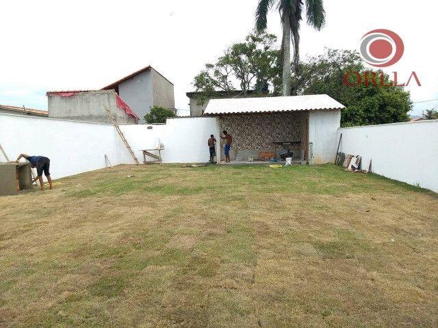Linda Casa com 3Qts em Itaipuaçu - Foto 11