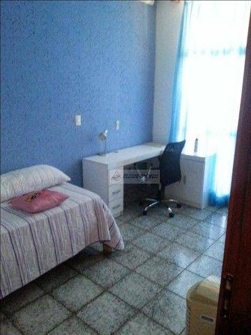 Casa com 5 dormitórios à venda, 255 m² por R$ 550.000,00 - Santa Cruz - Cuiabá/MT - Foto 16