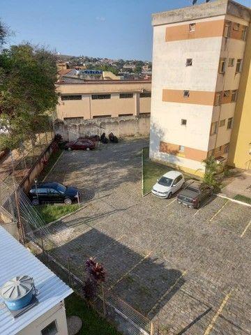 A RC + IMÓVEIS vende um apartamento no bairro de Vila Isabel em Três Rios -RJ - Foto 10