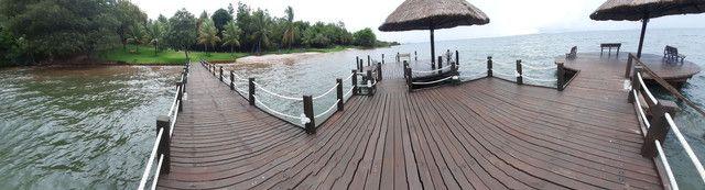 M. Casa condomínio Polinésia   - Foto 12