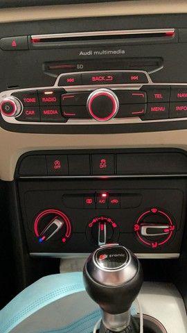 Audi Q3 Quattro blindada  - Foto 6