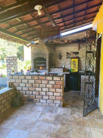 Aluga-se casa Serra de Mulungu-ce - Foto 10