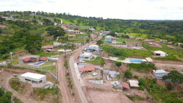 Rancho com visão para o lago Corumba iv  / Vendo  - Foto 14