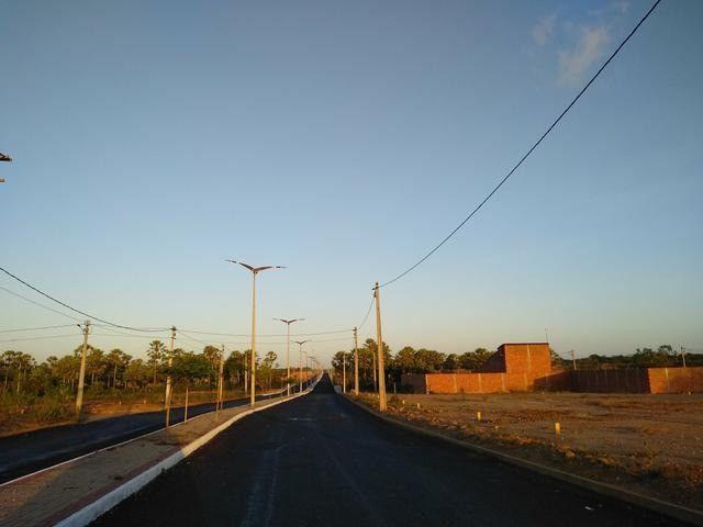 100% Pronto Para Construir , Loteamento Moradas da Boa Vizinhança - Foto 4