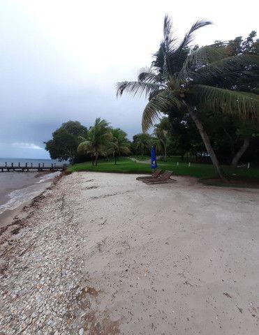 M. Casa condomínio Polinésia   - Foto 14