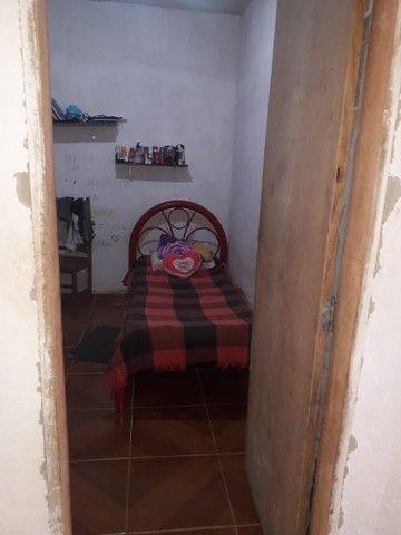 Casa de Barreiros - Foto 5