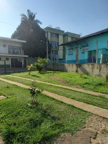 A RC + IMÓVEIS vende um apartamento no bairro de Vila Isabel em Três Rios -RJ - Foto 18