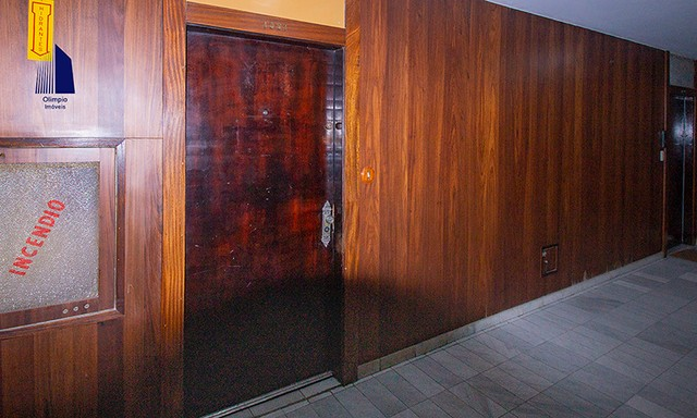 Edifício Marquês do Herval, sala dividida, no Centro do Rio de Janeiro - Foto 7