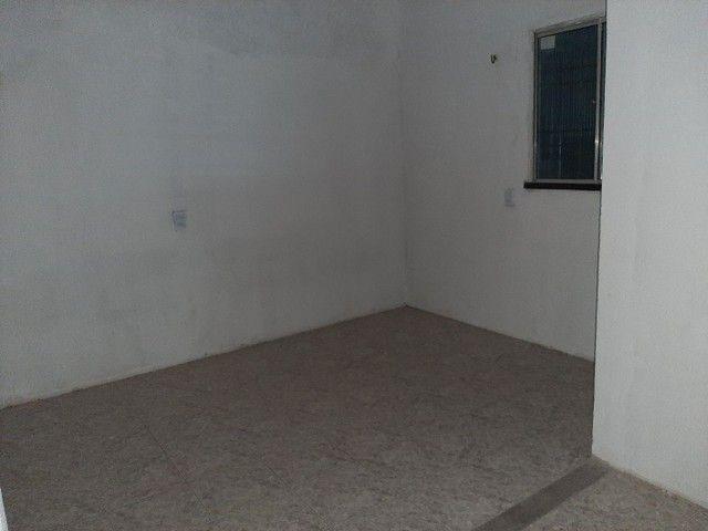 Aluga-se Casa no bairro Parque Soledade/ Caucaia- Ce - Foto 10