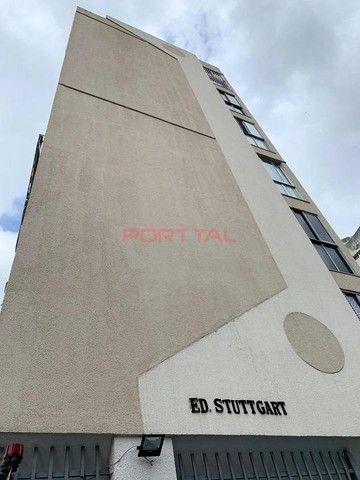 apartamento - Setor Oeste - Goiânia - Foto 9