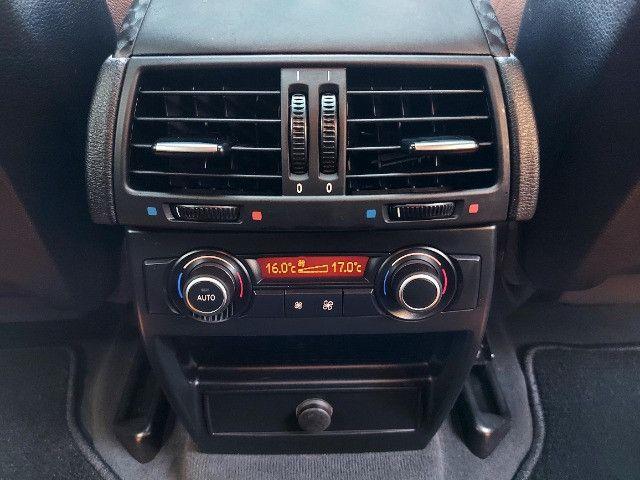 X6 Xdrive 50i 4.4 V8 - Foto 14