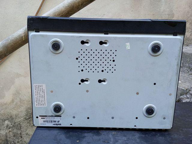Stadealone Intelbrás vd 16e 480 - Foto 4