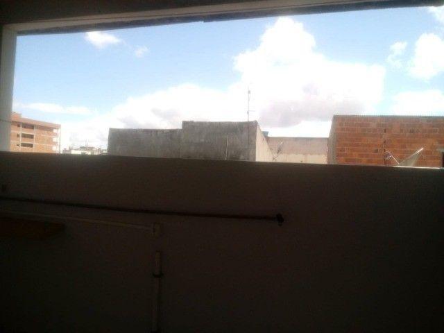 Apto. (1º andar) com garagem   Bairro Maria Auxiliadora   Próximo: Hospital Manoel Afonso - Foto 11