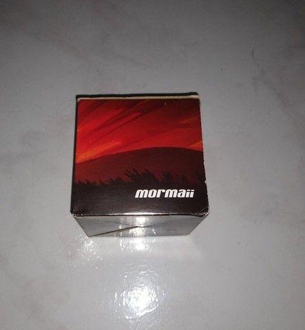 Caixa de Relógio Mormaii - Foto 4