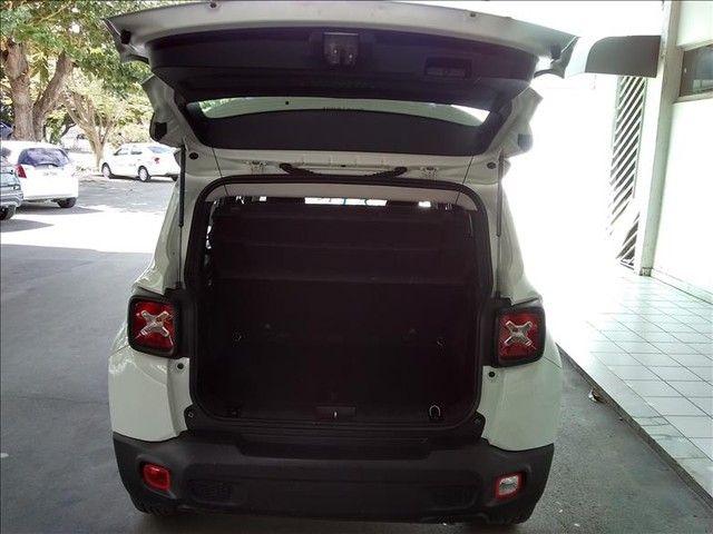 Jeep Renegade 1.8 16v Sport - Foto 4