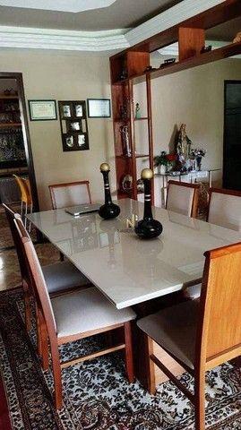 Casa com Piscina 3/4 em Pitangueiras - Foto 14
