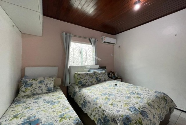 Casa com 03 quartos no Vinhais/projetados/copa e cozinha (TR83071) MKT - Foto 5