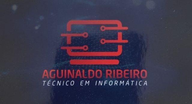 Assistência técnica em informática  - Foto 2