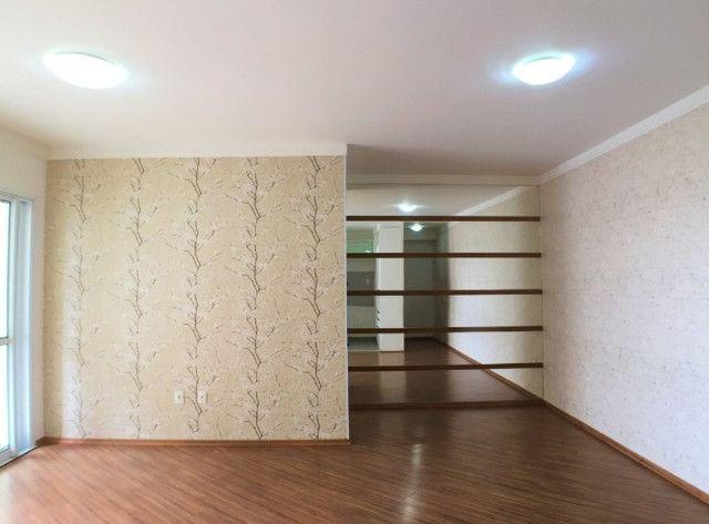 Apartamento no condomínio Andaluz em Indaiatuba - Foto 10