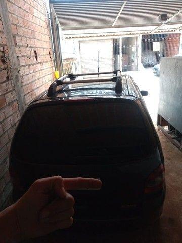 Venda carro - Foto 11