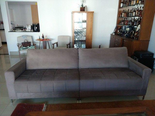 Sofá para a sala - Foto 3