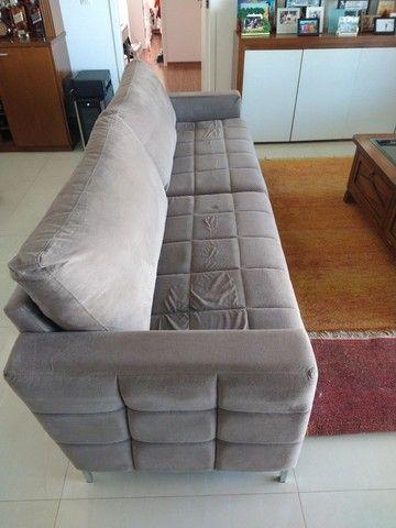 Sofá para a sala - Foto 2