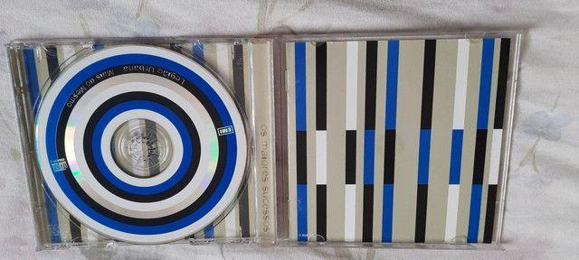 CDs originais  - Foto 3