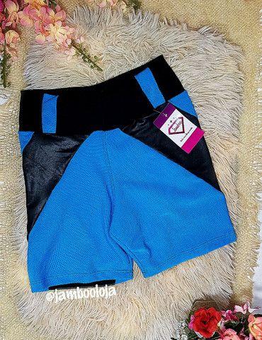 Shorts fitness Varejo/atacado - Foto 6