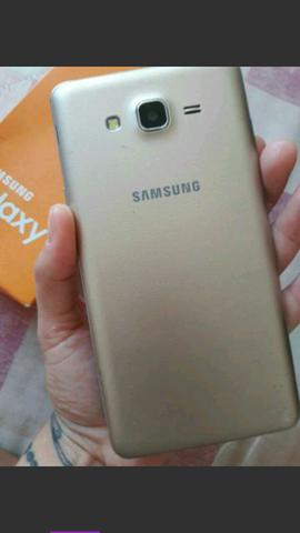 Samsung galaxy on7