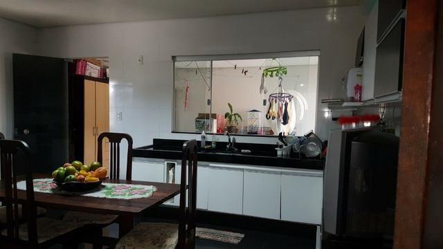 Casa em Araxá no Jardim Europa 03 - Foto 5