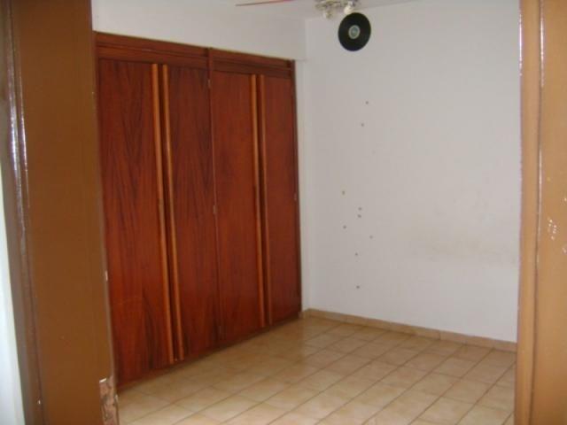 Apartamento 2 quartos 2 banheiros 2 garagem - Foto 14