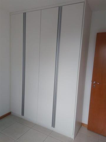 Edifício eco vita ( atrás da todimo da miguel sutil ) - Foto 2