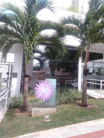 Edifício eco vita ( atrás da todimo da miguel sutil ) - Foto 9