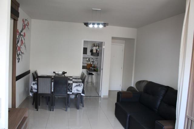 Oportunidade - apartamento 03 quartos, 02 vagas, ótima localização.