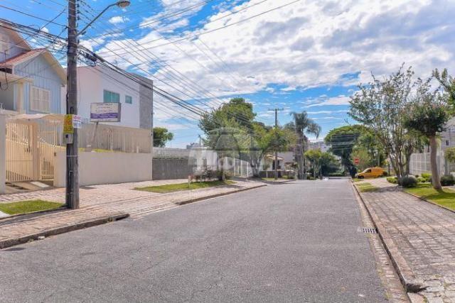Apartamento à venda com 3 dormitórios em Ahú, Curitiba cod:147030 - Foto 19