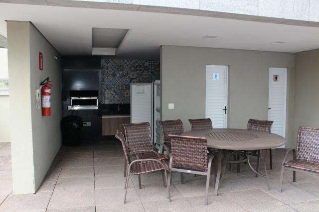 Oportunidade - apartamento 03 quartos, 02 vagas, ótima localização. - Foto 16