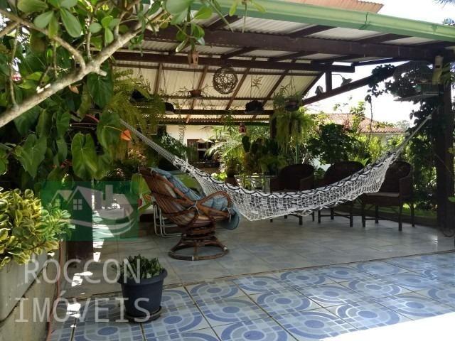 Casa em Condomínio -Domingos Martins - ES - Foto 6