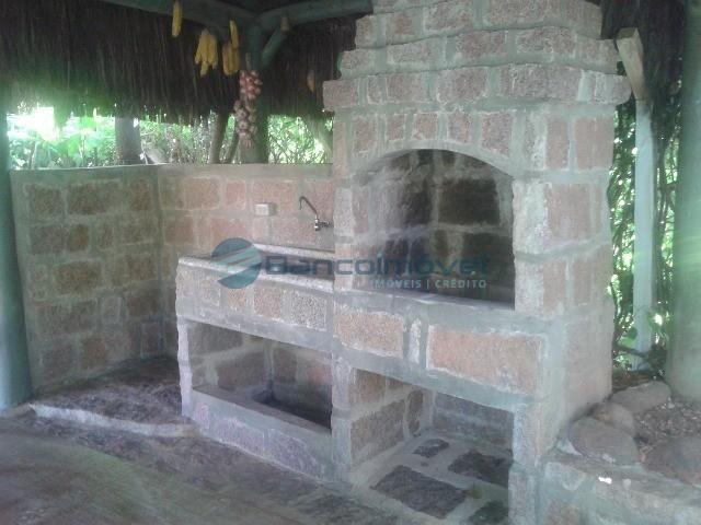 Chácara para alugar em Jequitibá, Paulinia cod:CH00036 - Foto 8
