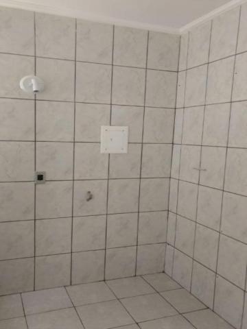 Apartamento à venda com 2 dormitórios em Vila padre manoel de nóbrega, Campinas cod:AP0616 - Foto 6