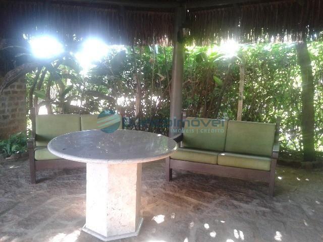 Chácara para alugar em Jequitibá, Paulinia cod:CH00036 - Foto 11
