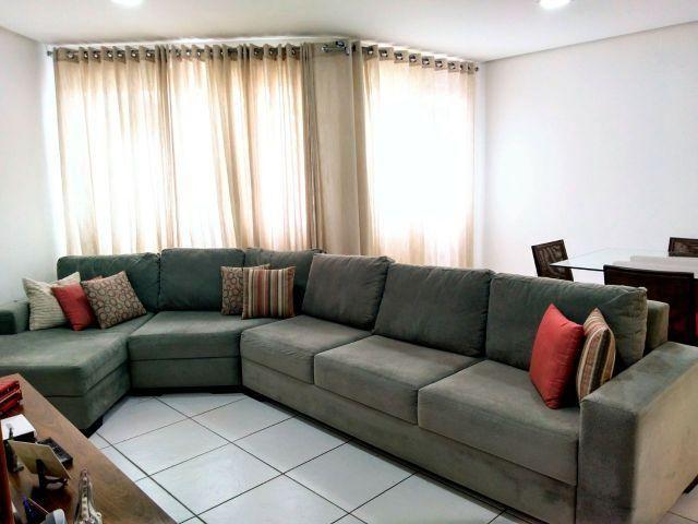 Apartamento vazado na 26 norte Águas Claras
