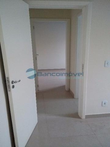 Apartamento para alugar com 2 dormitórios em Jardim flamboyant, Paulínia cod:AP01546 - Foto 10