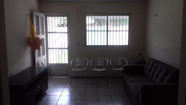 Dúplex em condomínio fechado no Icaraí