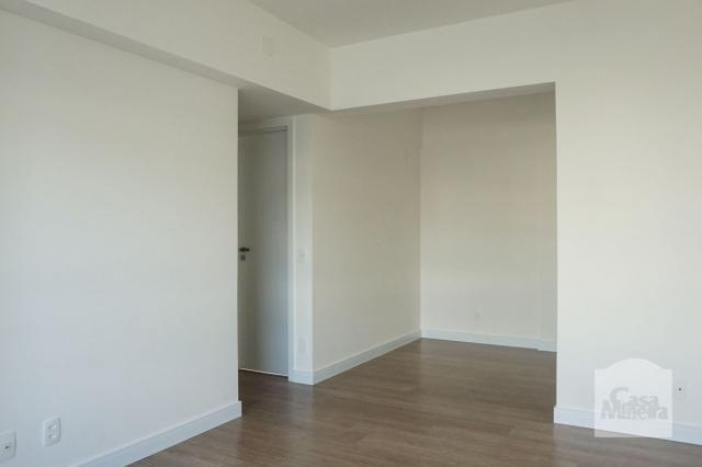 Apartamento à venda com 4 dormitórios em Gutierrez, Belo horizonte cod:249906 - Foto 12