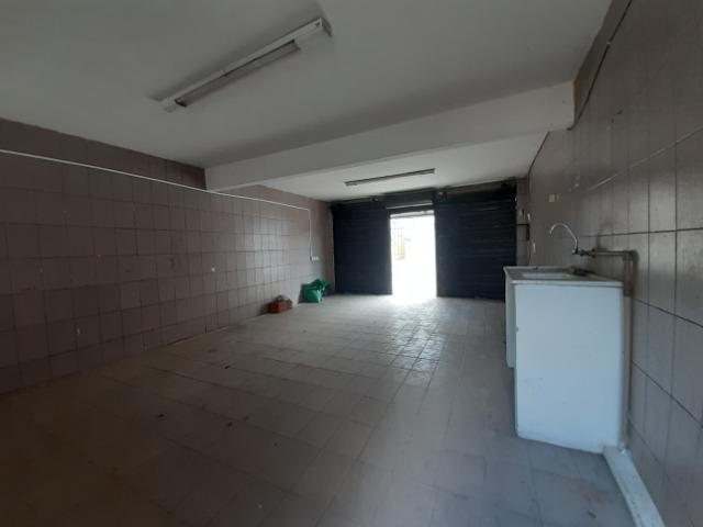 Centro - Prédio Duplex Misto 151,80m² - Foto 3