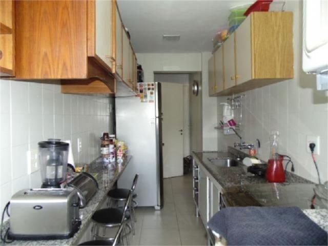 Apartamento à venda com 2 dormitórios em Rio comprido, Rio de janeiro cod:350-IM393116 - Foto 8