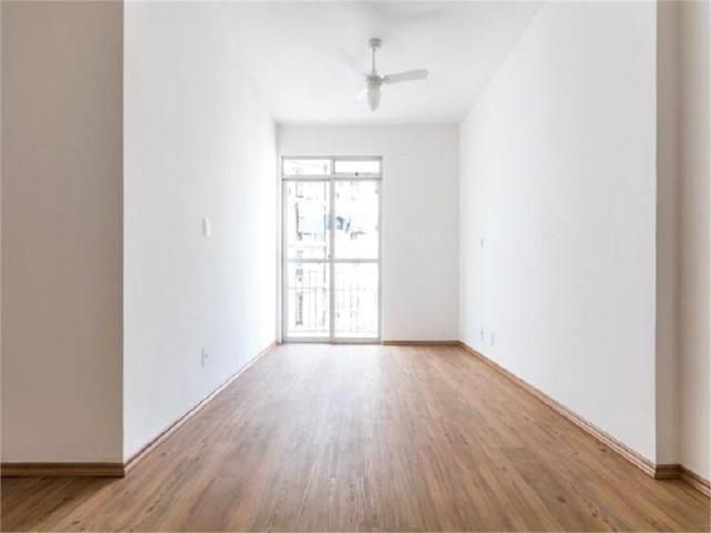 Apartamento à venda com 2 dormitórios cod:350-IM390580 - Foto 3