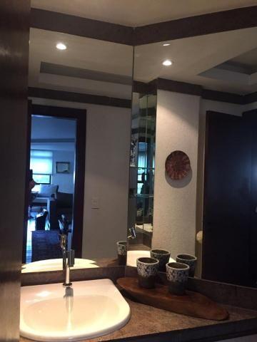 lindo apto de 04 quartos no bairro Sion - Foto 5
