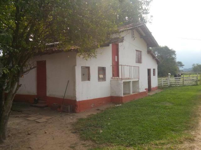 Linda fazenda em Cachoeiras de Macacu 20 alqueires oportunidade!!!! - Foto 3